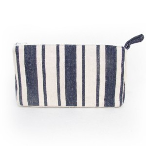 cotton bag for holding essential oil supplies