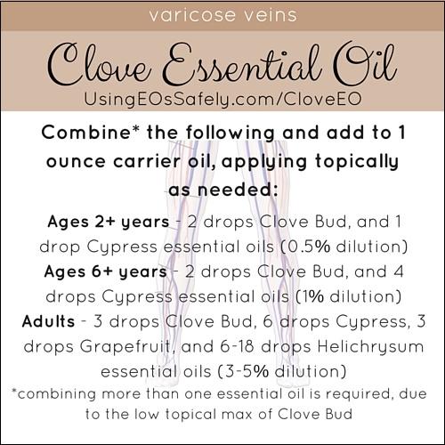 Clove_Recipe_Circ_Varicoseveins