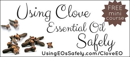 Clove_header