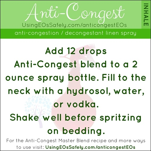 AntiCongest_Recipe_Linenspray