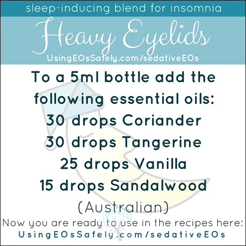 HeavyEyelids_Recipe