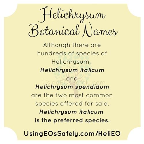 Heli_Botanical