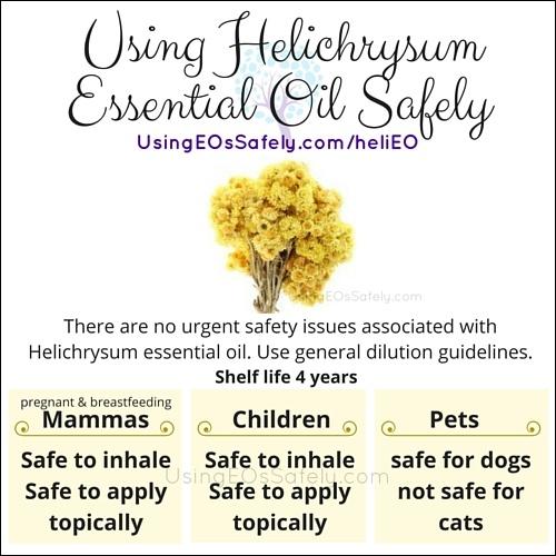 Heli_Safety