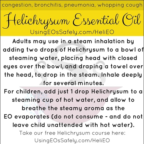Helichrysum_Recipe_Resp_Congestion