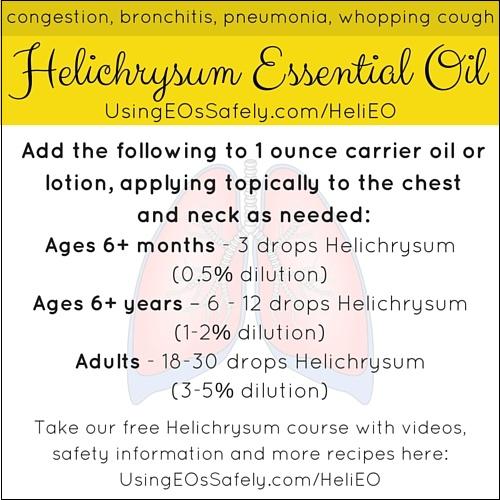 Helichrysum_Recipe_Resp_Congestion2