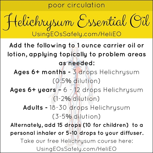 Helichrysum_Recipes_Circ_Poorcirculation