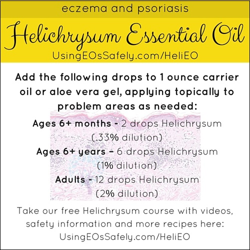 Helichrysum_Recipes_Skin_Eczemapsoriasis