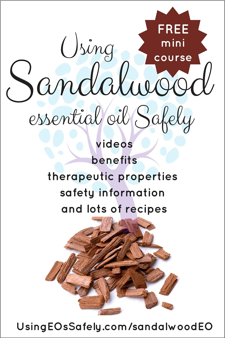 Sandalwood_PIN