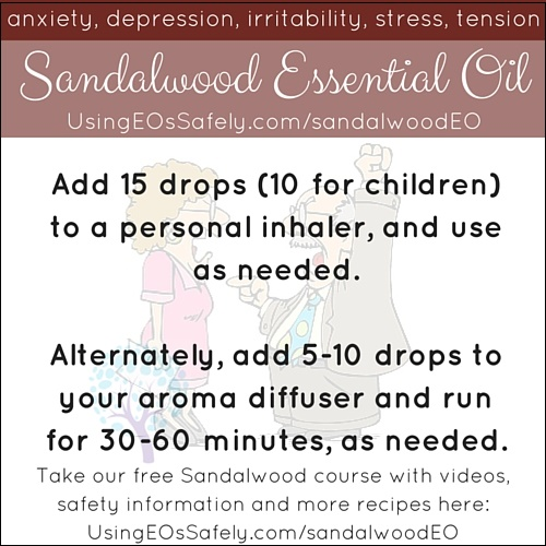 Sandalwood_Recipes_Limbic_Anxietydepressionirritabilitystresstension