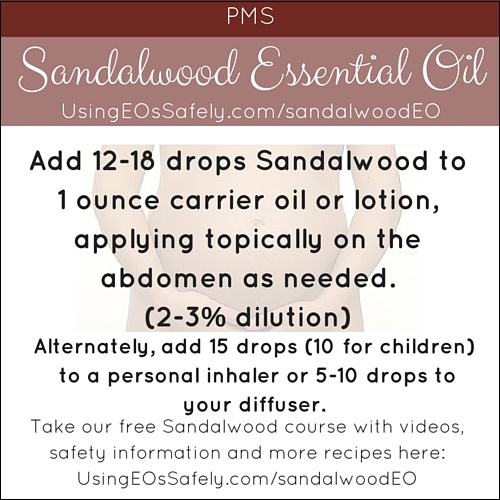 Sandalwood_Recipes_Repro_PMS