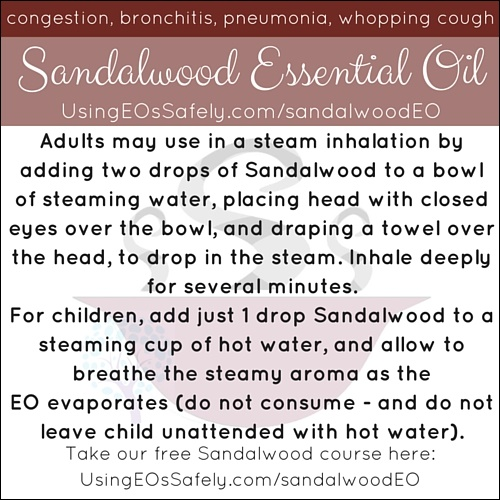 Sandalwood_Recipes_Resp_Congestion2