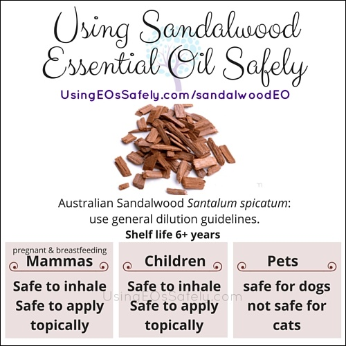 Sandalwood_Safety