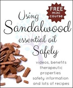 Sandalwood_sidebar