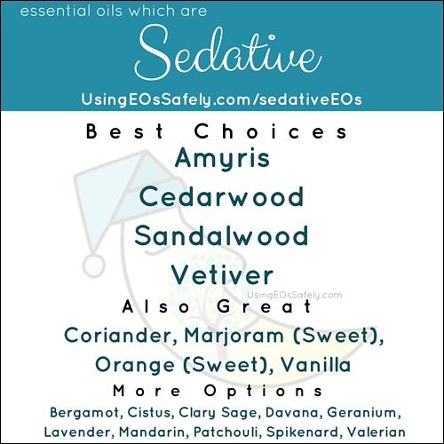 Sedative_EOs