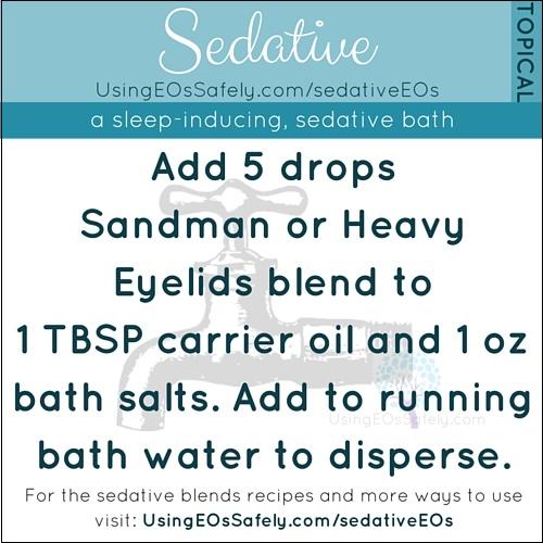 Sedative_Recipes_Bath