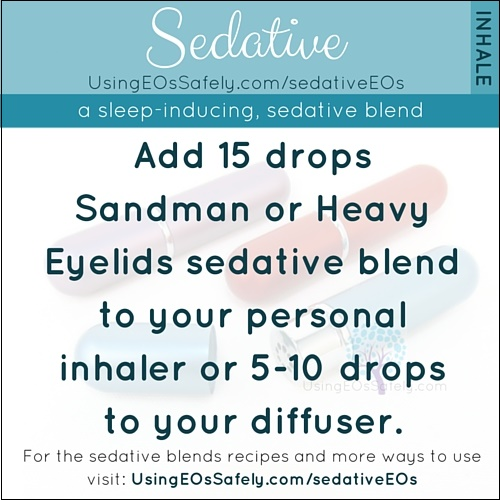 Sedative_Recipes_Inhaler