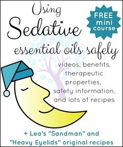 Sedative_sidebar