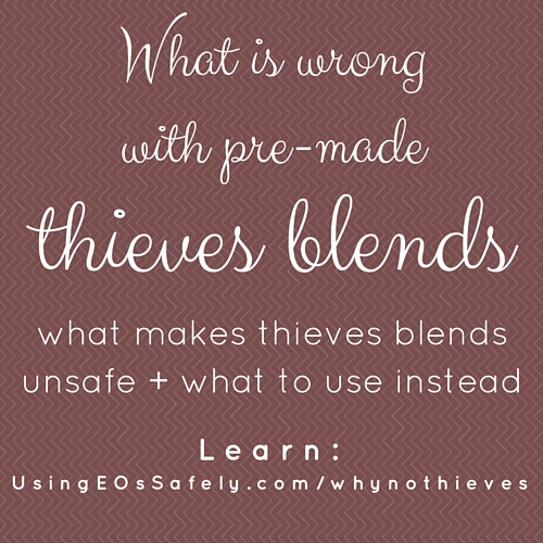 whynothieves_headerFBIG