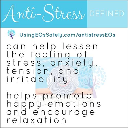 02AntiStress_Definition