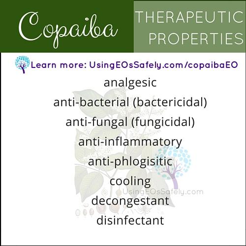 03Copaiba_TPs