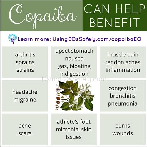 04Copaiba_Benefits