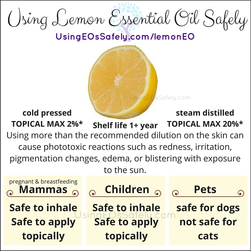 05Lemon_Safety