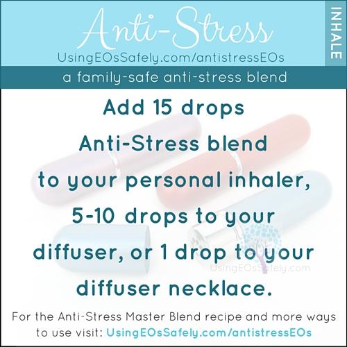 07AntiStress_Recipes_Inhaler