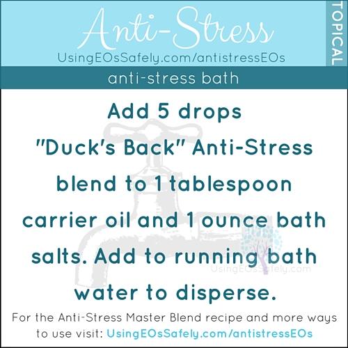 10AntiStress_Recipes_Bath