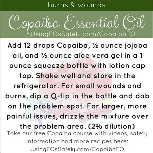 12Copaiba_Recipe_Skin_Burnswounds