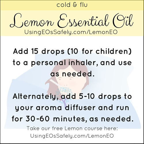 12Lemon_Recipe__Immune_Coldflu