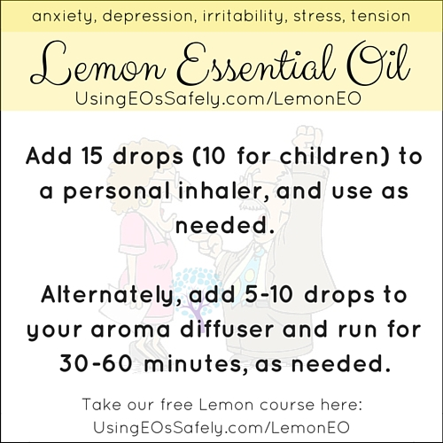 14Lemon_Recipe_Limbic_Anxietydepressionetc