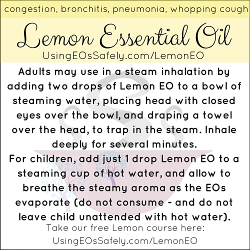 17Lemon_Recipe_Resp_Congestionetc