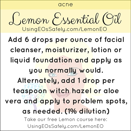 18Lemon_Recipe_Skin_Acne