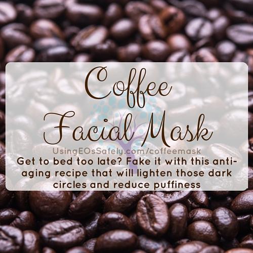 CoffeeFM_FBIG