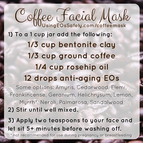 CoffeeFM_Recipe
