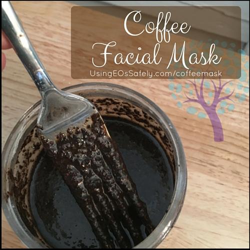 Coffeemask_browniebatter