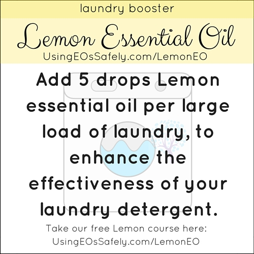 Lemon_Recipe_Home_Laundrybooster