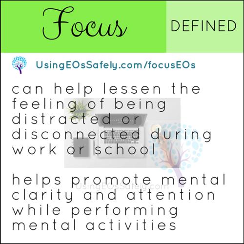 02Focus_Definition