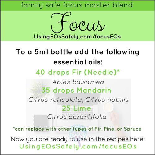 04Focus_Recipe