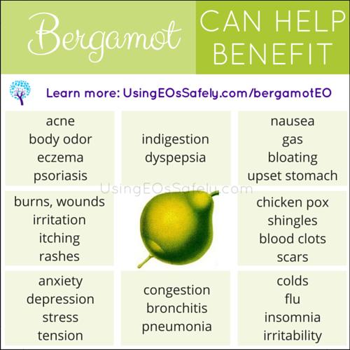 05Bergamot_Benefits