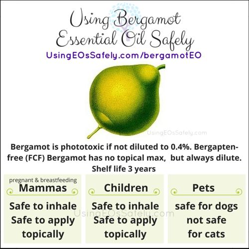 06Bergamot_Safety