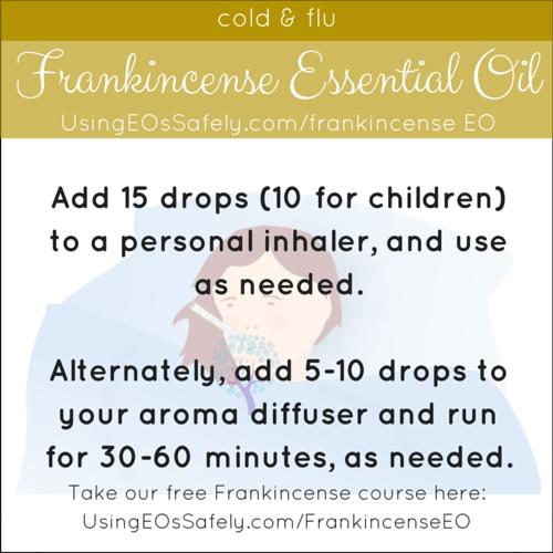 07Frankincense_Recipe_Immune_ColdFlu