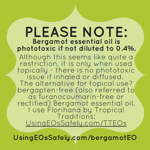 08Bergamot_Phototoxic