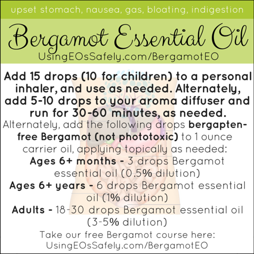 10Bergamot_Recipes_Dig_Indigestion