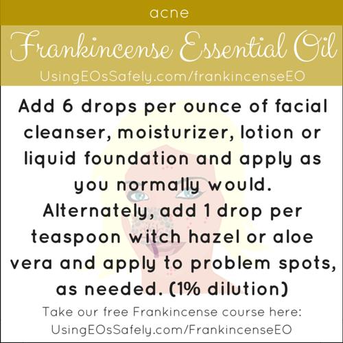 10Frankincense_Recipe_Skin_Acne
