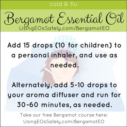 11Bergamot_Recipes_Immune_ColdFlu