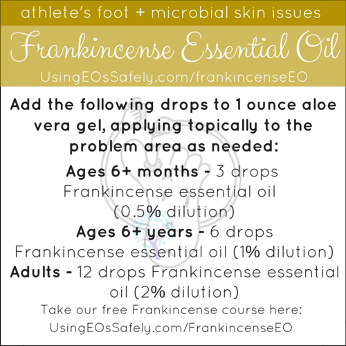11Frankincense_Recipe_Skin_AthletesFootEtc