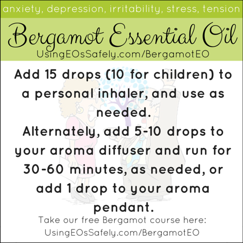 12Bergamot_Recipes_LImbic_Anxietyetc