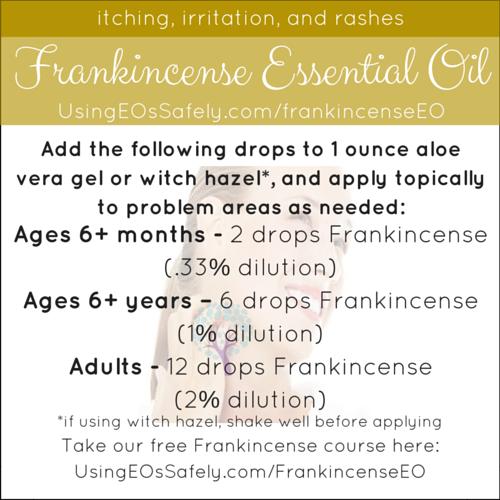13Frankincense_Recipe_Skin_IrritationRashes