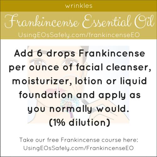 16Frankincense_Recipe_Skin_Wrinkles